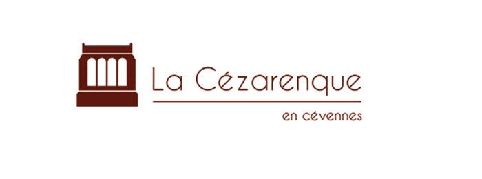 LA CEZARENQUE