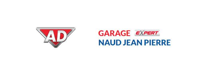 GARAGE STATION SERVICE AD EXPERT