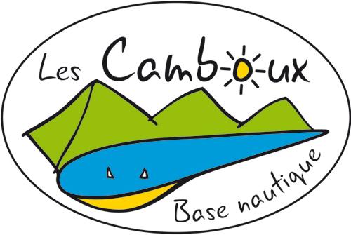 BASE NAUTIQUE LAC DES CAMBOUX